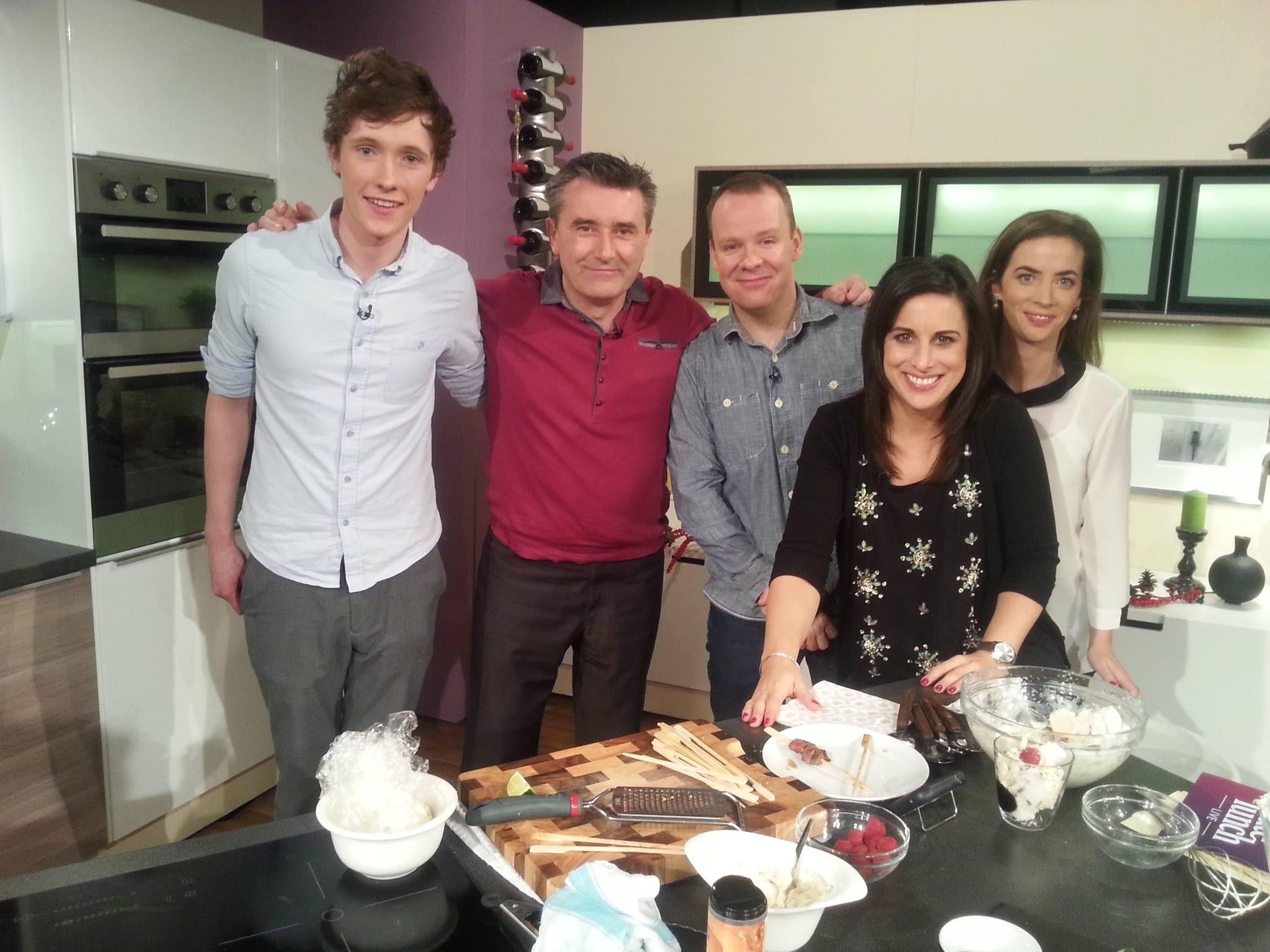 TV3-IMG_1173